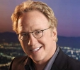 timothy busfield picture