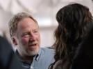 timothy busfield picture1