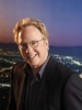timothy busfield picture3