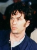 timothy hutton photo1