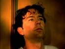 timothy hutton pic1