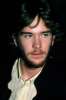 timothy hutton picture2