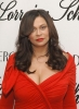 tina knowles picture