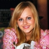 tina o brien picture