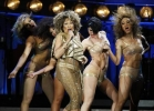 tina turner photo1