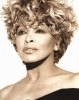 tina turner photo2