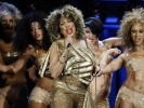 tina turner picture3