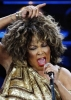 tina turner picture4