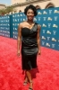 toccara jones image