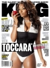 toccara jones image1