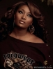 toccara jones image2