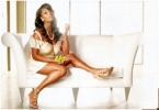 toccara jones image3