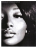 toccara jones img