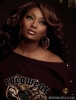 toccara jones photo
