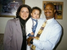 todd bridges pic