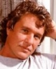tom berenger picture1