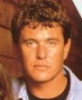 tom berenger picture3
