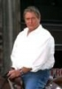 tom berenger picture4