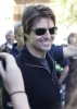 tom cruise image3