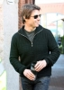 tom cruise pic1