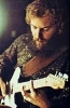 tom fogerty picture