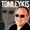 tom leykis photo2
