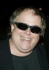 tom leykis picture