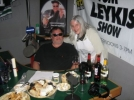 tom leykis picture4
