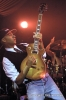tom morello image