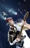 tom morello image1