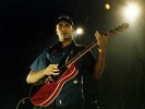 tom morello img