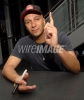 tom morello photo1