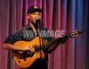 tom morello pic1