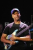 tom morello picture2