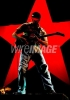 tom morello picture3