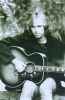 tom petty photo