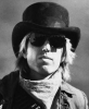 tom petty photo1