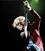 tom petty photo2