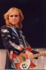 tom petty picture4