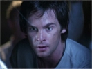 tom riley image