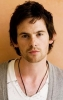 tom riley image4