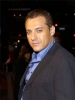 tom sizemore picture1