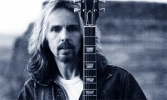 tommy shaw photo1