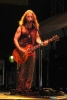 tommy shaw picture1
