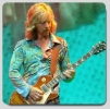 tommy shaw picture3