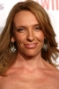 toni collette pic