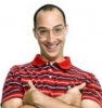 tony hale picture2