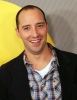 tony hale picture3
