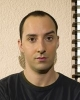 tony hale picture4