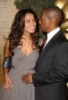 tracey edmonds img
